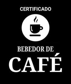 Coffee Gif, I Love Coffee, Coffee Quotes, Coffee Break, My Coffee, Coffee Shop, Cafe Me, Café Bar, Coffee Corner
