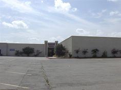 Indian Mall(Jonesboro, AR) Abandoned Malls, Abandoned Places, Jonesboro Arkansas, Dead Malls, American Gods, Shopping Malls, Southern Comfort, Indian, Google Search