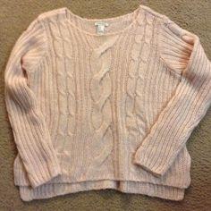 ✨Forever 21✨ Sweater, size M Forever 21 Sweater, size M Forever 21 Sweaters Crew & Scoop Necks