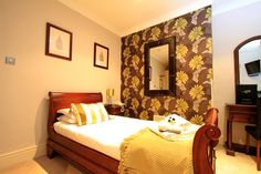 New style rooms Bed, Rooms, Angel, Furniture, Home Decor, Style, Bedrooms, Swag, Decoration Home