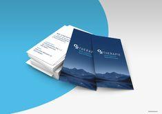 Business cards for My Portfolio, Of Brand, Business Cards, Branding, Books, Concept, Lipsense Business Cards, Brand Management, Libros