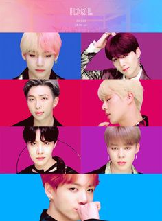 love u bts Jimin, Bts Aegyo, Bts Bangtan Boy, Hoseok, Namjoon, Taehyung, Foto Bts, Jung Kook, K Pop