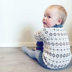 Baby Knitting, Face, Kids, Knit Jumpers, Knitting Needles, Dots, Tejidos, Young Children, Boys
