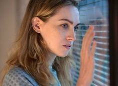 Jamie Clayton Talks Working with The Wachowskis, Her Character, and Jamie Clayton, Tina Desai, Miguel Angel, Aml Ameen, Max Riemelt, The Wachowskis, Best Shows On Netflix, Netflix Codes, Tv Reviews
