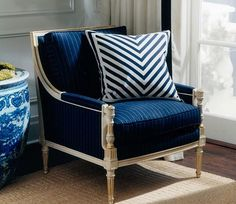 Ralph Lauren Home, Le Grand Hotel Collection