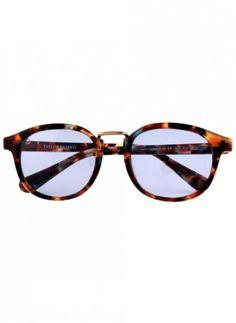 6e329e181976 Vredefort by Taylor Morris Eyewear