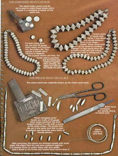 Zi & Indian Jewelry & Beading Magazine Zi & Indian Jewelry & Beading Magazine The post Zi & Indian Jewelry & Beading Magazine appeared first on Lynne Seawell& World. Jewelry Tools, Metal Jewelry, Beaded Jewelry, Jewelry Design, Amber Jewelry, Designer Jewelry, Jewelry Art, Fashion Jewelry, Hand Gestempelt
