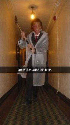 Criminal Minds Funny, Spencer Reid Criminal Minds, Criminal Minds Cast, Really Funny Memes, Stupid Funny Memes, Funny Relatable Memes, Haha Funny, Izu, Crimal Minds