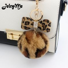 Keychain for Women Men Pink Small Table Lamp Car Key Ring Crystal Wallet Pendant Rhinestone Handbag Small Ornaments Crystal Accessories Handbag Accessories Toy Travel Souvenir Gift Valentines Day Gif
