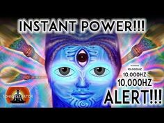 PINEAL GLAND Activation Frequency 936Hz: BINAURAL BEATS Meditation Music Third Eye Opening - YouTube