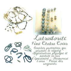 Avril - 30 jours - 30 pierres de gemmes ✨suivez nous✨#labradoritejewelry #labradoritestones ✨#jerestechezmoi ✨#stayathome ✨#restezchezvous ✨#standwithsmall ✨Pierres semi-précieuses ✨créateur pour répondre à vos envies📿✨Fait main🖐✨Idée cadeau✨shop on line✨free delivery 🚚 📦🇨🇭🇫🇷🇪🇺✨#aumcrea✨#verbier4vallees🇨🇭