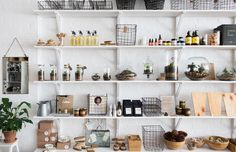 Showroom — The Design Files   Australia's most popular design blog.