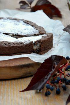 crostata-al-cacao-con-crema-alla-ricotta-e-mascarpone-
