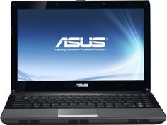 ASUS U31SD-DH31 13.3-Inch Thin and Light Laptop (Black) Amazing Discounts Your #1 Source for Video Games, Consoles & Accessories! Multicitygames.com Click On Pins For More Info