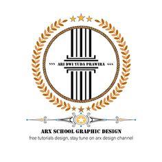 arx-school-of-design-logo-63562 Personal Design