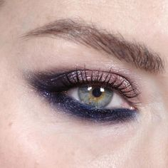 Makeup Revolution Affection palette Makeup Revolut … – M … – About Eye Makeup Make Up Beratung, Make Up Ojos, Makeup Inspo, Makeup Art, Beauty Makeup, Elf Makeup, Prom Makeup, Makeup Ideas, Mascara