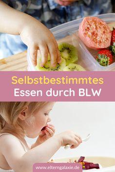 Wie gelingt der Start in die Beikost?   Baby-led weaning oder Brei?   Wie werden Babys gefüttert?   Mit welchem Brei starte ich in die Beikost?   Brei selber machen   Rezepte Brei   BLW   Ist BLW ein Trend?   Bekommen Babys mit BLW alle Nährstoffe?   Babys vegan ernähren   Babys vegetarisch ernähren   Was essen Babys?   Wann sollten Eltern mit der Beikost starten?   Wie lange können Kinder gestillt werden?   Tipps & Tricks   Tipps für Eltern   Erfahrungen   #stillen #beikost Baby Led Weaning, Finger Foods, Tricks, Vegetables, Breakfast, Vegan Cake, Finger Food Recipes, Children's Vitamins, Vegan Recipes For Kids