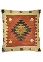 Resultado de imagen para kilim pillows pictures