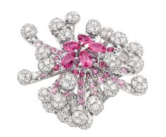 New Dior Précieuses and My Dior jewels | The Jewellery Editor