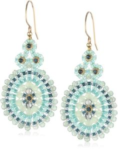 Miguel Ases Jade Outlined Small Oval Drop Earrings Miguel Ases http://www.amazon.com/dp/B00B595FLO/ref=cm_sw_r_pi_dp_BeK0tb166MY70EBQ