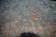 Google Image Result for http://www.landscapearizona.com/images/paver-patio-designs.jpg