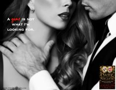 ANOTHER HOT TEASER FOR LAURELIN PAIGES NEW NOVELLA (FALLING UNDER YOU)!!! OUT 5/10