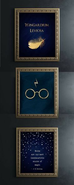 Ideen Raumdekoration Diy Harry Potter Wandkunst The Effective Pictures We Offer You About christmas cupcakes A quality picture can tell you many things. You can find … Harry Potter Diy, Natal Do Harry Potter, Harry Potter Navidad, Harry Potter Library, Harry Potter Weihnachten, Harry Potter Wall Art, Harry Potter Nursery, Theme Harry Potter, Harry Potter Bathroom Ideas
