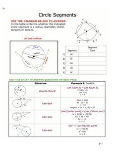 circumference area radius and diameter worksheets. Black Bedroom Furniture Sets. Home Design Ideas