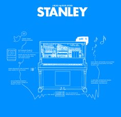 http://stanleypiano.com/#/how-it-works