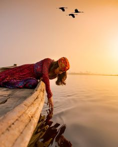 Likes, 87 Comments - Harshit Doshi Travel Pictures, Travel Photos, Cool Pictures, Cool Photos, Girl Photography Poses, Street Photography, Travel Photography, Amazing Photography, Fashion Photography