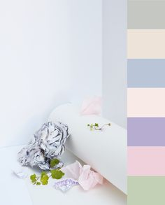 The theme of PANTONEVIEW Colour Planner Spring/Summer 2019 is LOVE – a nod to embracing expression in many unique forms throughout our lives, reflecting the new reality that there is no longer a uniform design aesthetic, just like love is no longer uniform.