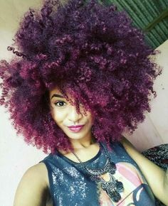 I can't wait to get my hair like this!