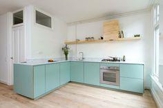 Nice kitchen Kitchen Wet Bar, Kitchen Dining, Kitchen Cabinets, Dining Room, Nice Kitchen, Utility Cabinets, Kitchen Upgrades, Wet Bars, Kitchen Interior