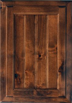 1000 images about hickory cabinets on pinterest hickory for Alder shaker kitchen cabinets