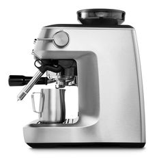 1000+ images about KITCHEN APPLIANCES on Pinterest Kettle, Kitchen appliances and Hot water ...