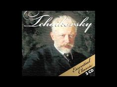 Happy Birthday Tchaikovsky (Free Unit Study & A Giveaway)