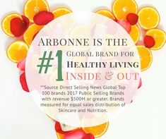 Arbonne is Want to join in this awesomeness? Arbonne Party, Arbonne Detox, Arbonne Consultant, Arbonne Business, Creating Wealth, Facebook Party, Global Brands, Detox Recipes, Body Care