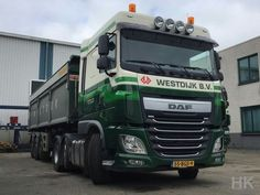 Westdijk ✔️