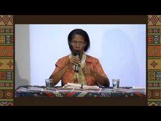 Educação Escolar Quilombola. Parte 2