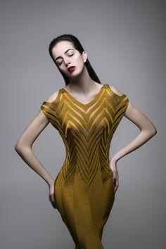 knitwear Boglárka