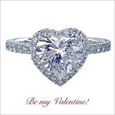 Happy Valentine's Day from WhyNotSky