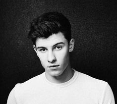 I really should be sleeping because of soccer tomorrow morning but instead I'm posting pictures of shawn and I'm totally fine with that :))