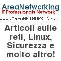 ZioBudda Italian Linux Portal - - Consulenza - Documentazione - Notizie - Faq - Links - Italia