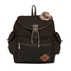 f3e032574 23 Best Bags and Shoes images in 2016   Backpack online, Man fashion ...