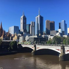 #Melbourne #australialife #2016❤