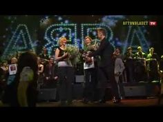 ABBA: FRIDA & AGNETHA REUNION! (with English translation) - http://www.justsong.eu/abba-frida-agnetha-reunion-with-english-translation/