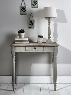 Console Tables Small Narrow Hallway With Drawers Uk