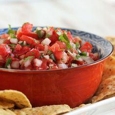 rp_Fresh-Tomato-Salsa.jpg
