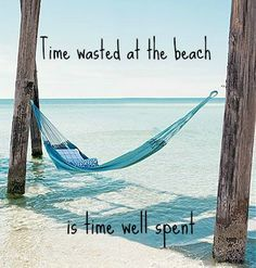 There is no time like now to make your mark in the sand. Tomorrow will still be there. Celebrate life, love and family on a Coastal Island. We have the rental home that you are looking for. Florida Vacations and beaches are ready. Book now