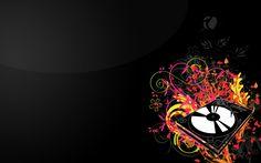 Music DJ Wallpaper Desktop - http://wallawy.com/music-dj-wallpaper-desktop/